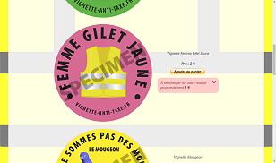 Vignette-Anti-Taxe.fr